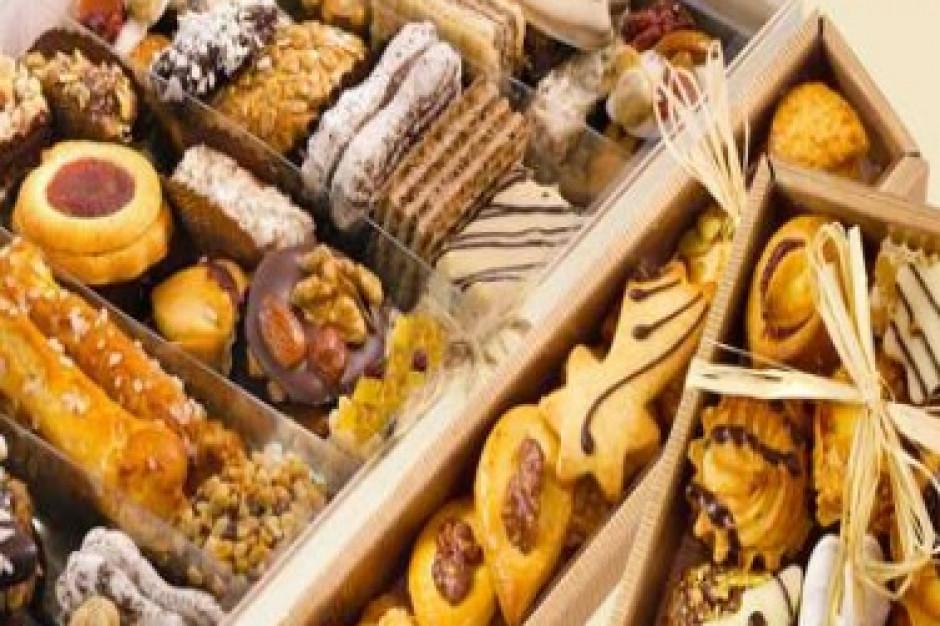 Ciasteczka z Krakowa podsumowały pierwsze półrocze 2018