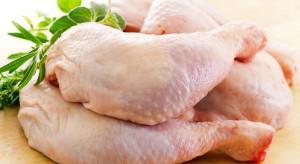 Jesienią mięso z kurczaków i indyków może poważnie zdrożeć