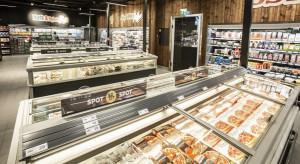 Netto otworzy sklep w nowym koncepcie
