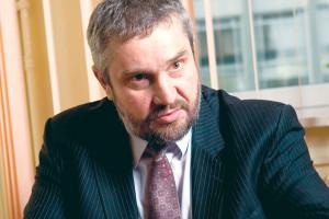 Ardanowski: To, co było przez lata niszczone w rolnictwie, chcemy naprawić do przyszłego roku