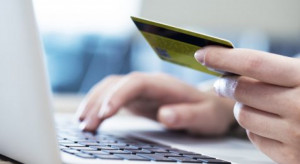 Mintel: E-zakupy w Niemczech są popularne, nawet wśród seniorów