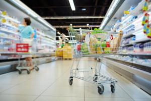 Konsumenci chcą robić zakupy w polskich sklepach, ale nie zawsze je rozpoznają