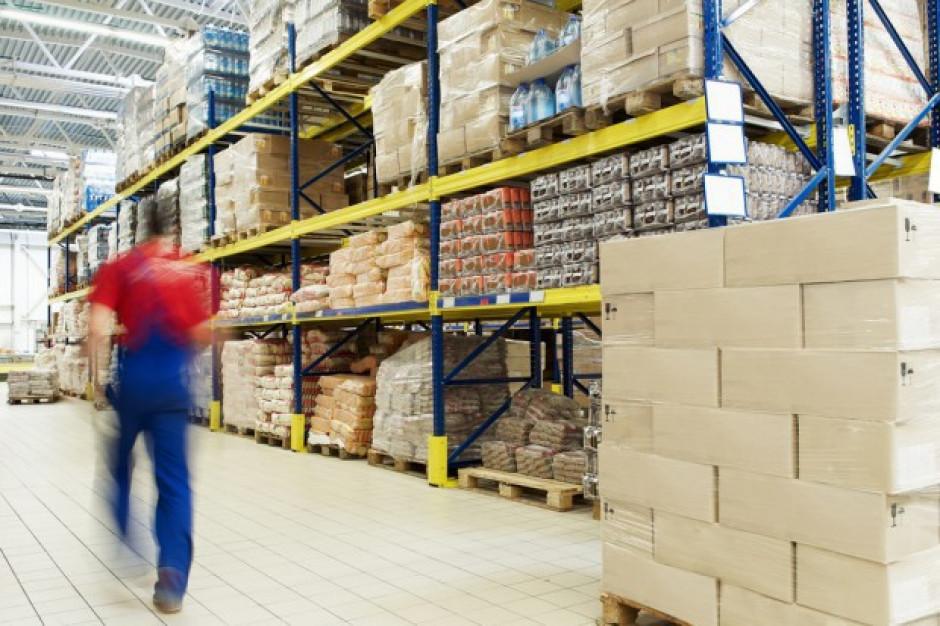 Braki kadrowe wstrzymują nowe kontrakty i inwestycje firm