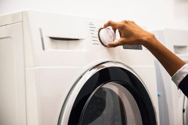 Rynek produktów do prania wart ponad 1,5 mld zł i stale rośnie