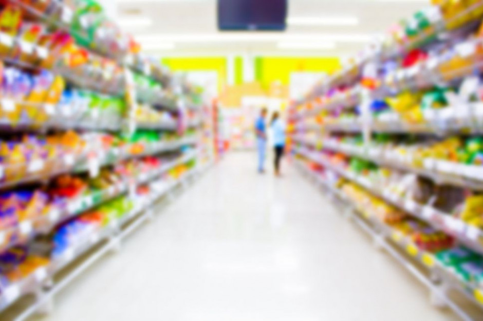 Convenience – mega trend na rynku opakowań żywności