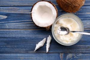 """Olej kokosowy to """"czysta trucizna""""?"""