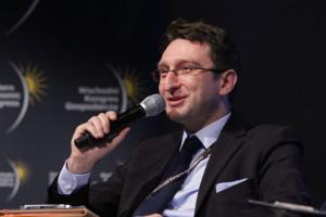 WKG 2018: CEDC dociera na nowe rynki (wywiad)