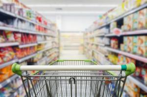 GfK: Polska powinna osiągnąć wzrost sprzedaży detalicznej sklepów stacjonarnych o 5,6% w 2018 r.