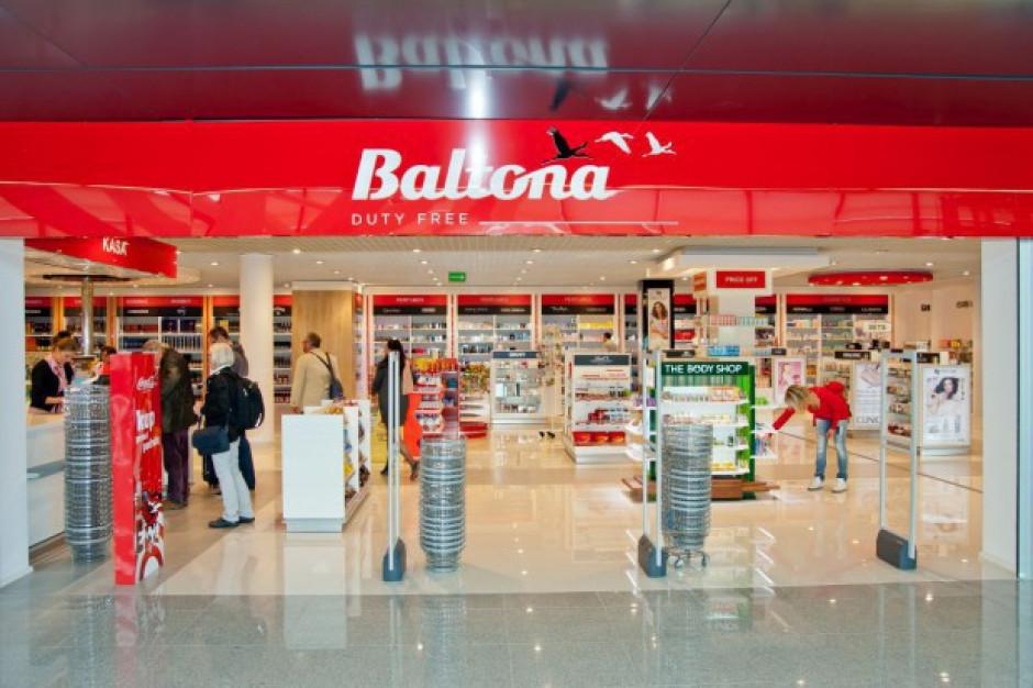 Baltona: Wzrost przychodów, ale wciąż jest na minusie w I półroczu