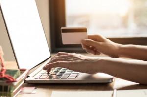 Rośnie zadłużenie e-sklepów. Najwięcej zaległości na Mazowszu i Śląsku