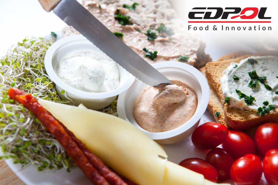 Czy warto jeść produkty na bazie masła? - dietetyk radzi