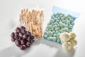 Makro z ofertą obranych, krojonych i kalibrowanych warzyw dla gastronomii