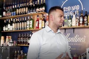 Polacy są świadomi tego, co piją. Stawiają na drinki typu sour i własne kompozycje (wideo)