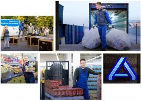 Aldi: Niemal 5-krotny wzrost artykułów BIO w Polsce w ostatnim roku