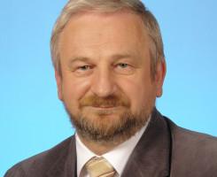 Zdzisław Salus, p.o. prezesa KSC o planach stworzenia holdingu spożywczego i inwestycjach (wywiad)