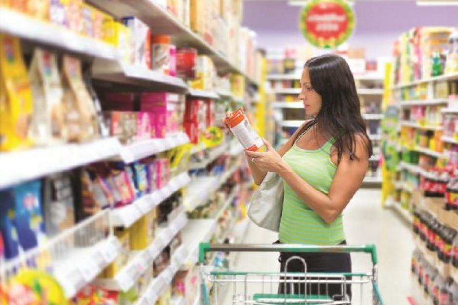 DuPont Nutrition&Health rozszerza zespół badawczo-rozwojowy i tworzy centrum czystej etykiety