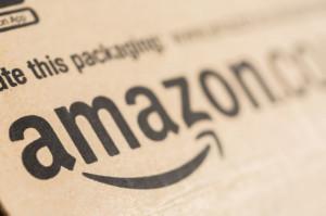 Pracownicy okradli Amazon na 4,5 mln zł
