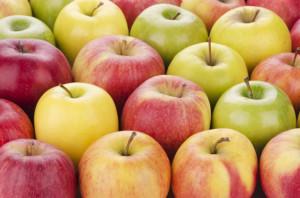 Napięta sytuacja na rynku jabłek. Producenci i KZGPOiW apelują do siebie nawzajem