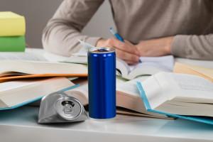 Wielka Brytania rozważa zakaz sprzedaży energetyków nastolatkom