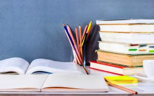 Badanie: Wydatki na wyprawkę szkolną stanowią duże obciążenie dla domowego budżetu