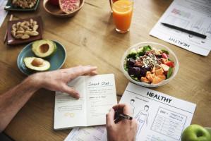 Naukowcy: Dieta o niskiej zawartości węglowodanów niekorzystna dla zdrowia