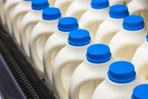 IERIGŻ: Z produkcji zwierzęcej w ostatnich 2 latach opłacalna była tylko produkcja mleka