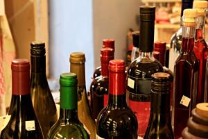 Kolekcjonerzy alkoholi nie mają w Polsce lekko