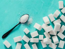 Zdzisław Salus, p.o. prezesa KSC: Niskie ceny cukru co najmniej przez jeden lub dwa sezony