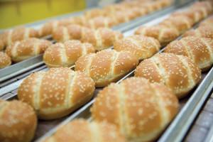 Finsbury Food Group kupuje bezglutenową fabrykę