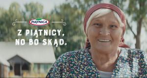 """OSM Piątnica rusza z wielką akcją promocyjną pod hasłem """"Z Piątnicy, no bo skąd"""" (wideo)"""