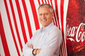 Dlaczego Coca-Cola przejmuje kawiarnianą sieć Costa?