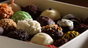 GUS o rynku kakao, czekolady i pozostałych wyrobów w 2017 r.: wzrost o ponad 18 proc.