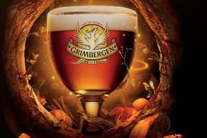 Carlsberg: Piwo Grimbergen z 11-proc. wzrostem w I półr.; będzie dostępne w polskich sklepach