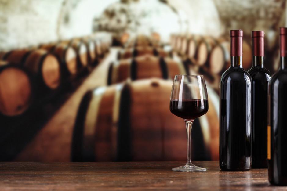 GUS o rynku winiarskim w 2017:  produkcja win gronowych i miodów wzrosła, a napojów fermentowanych spadła