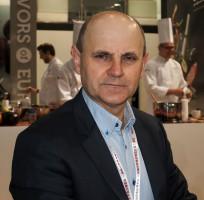 Właściciel marki Melvit zakupił znaki towarowe Degusta i Vitpol