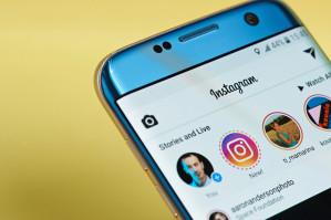 Instagram pracuje nad samodzielną aplikacją zakupową