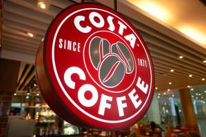 Costa: Dzięki Coca-Coli będziemy mogli rozwijać się szybciej i w jeszcze szerszym zakresie