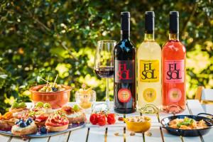 Wina El Sol zmieniają smak i wizerunek