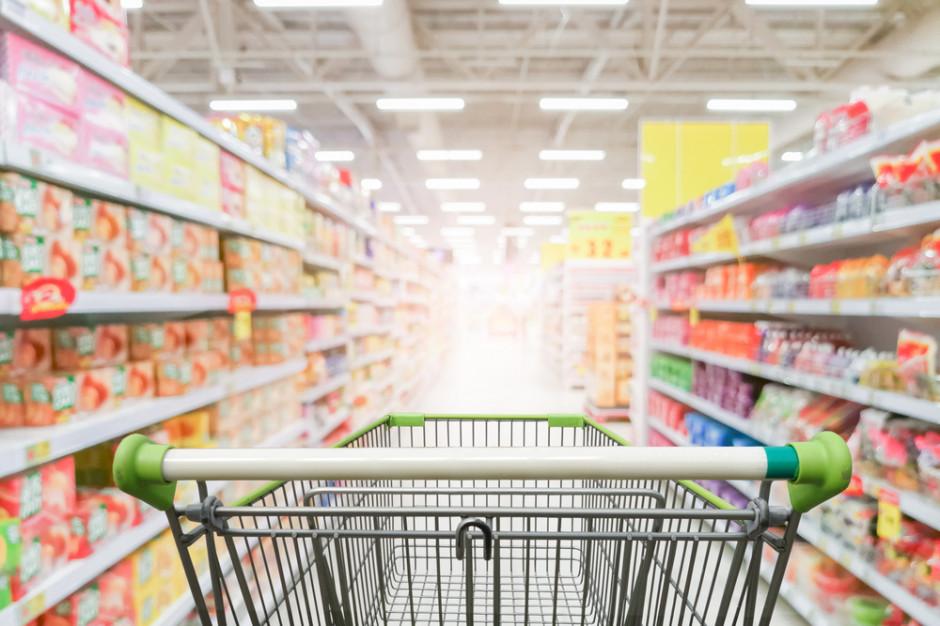 Raport IMM o wydatkach reklamowych w sierpniu: Branża handlowa wciąż na prowadzeniu