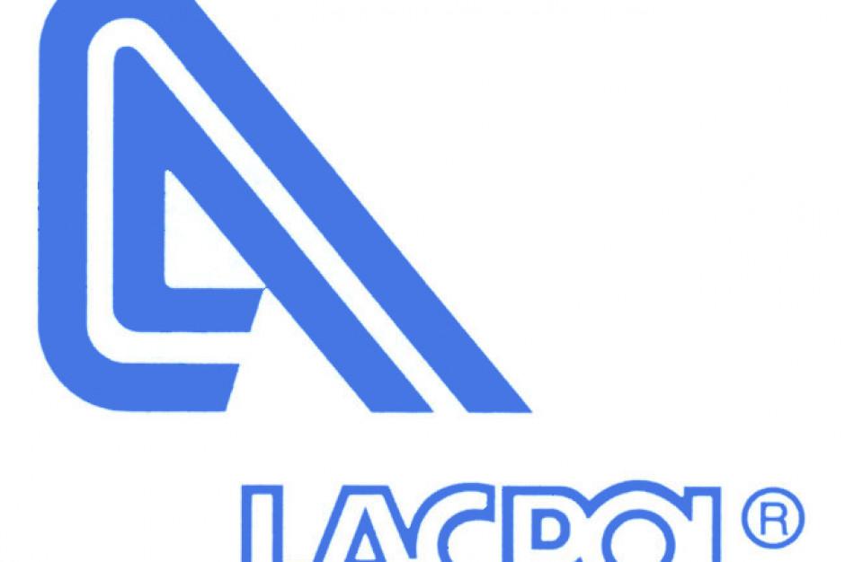 Zmiana zarządu w Lacpolu