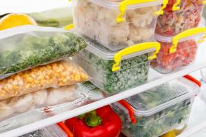 Polacy mają coraz większy apetyt na mrożonki