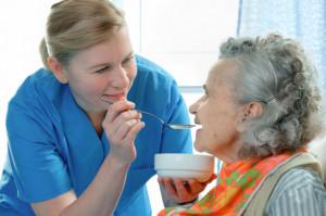 Wraca temat jakości żywienia pacjentów szpitali