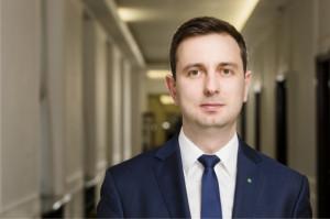 """PSL chce informacji premiera nt. """"wyprzedaży polskiej ziemi obcokrajowcom"""""""