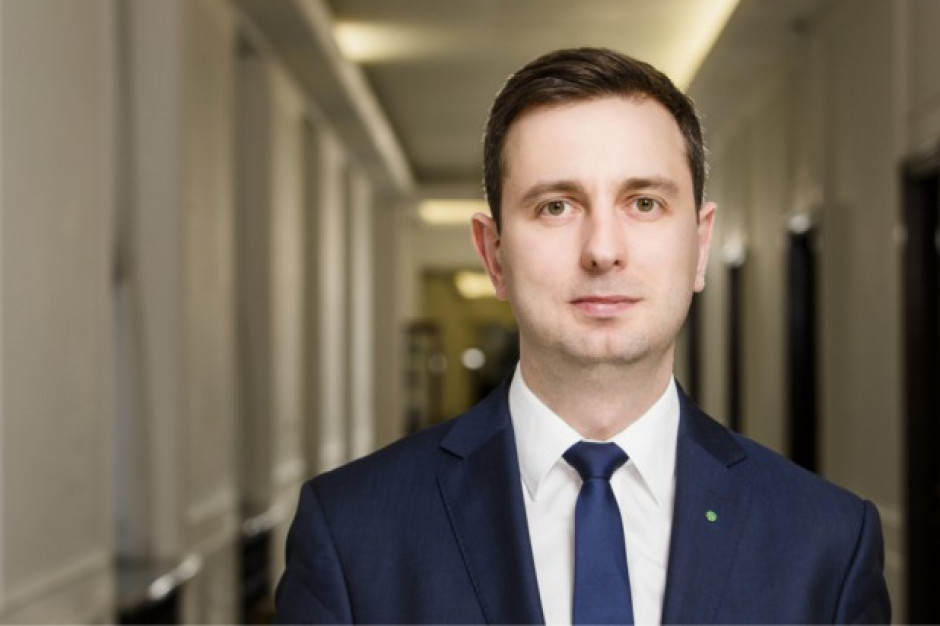 PSL chce informacji premiera nt.