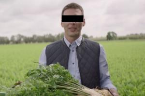 Warunkowe umorzenie postępowania wobec przedsiębiorcy, który nie udzielił pomocy Ukraince
