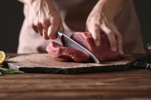 Credit Agricole: Silne pogorszenie opłacalności produkcji wieprzowiny (analiza)