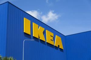 IKEA: Pierwszy sklep na Ukrainie już w 2019 roku