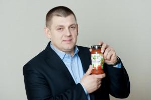 Wiceprezes Agros Nova: Kończymy pierwszy etap inwestycji w Łowiczu