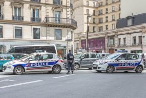 Francja: Wegańscy aktywiści atakują sklepy mięsne. Zatrzymano sześć osób
