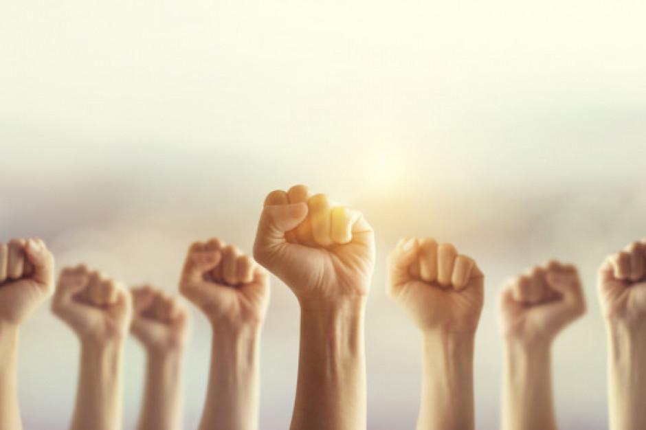 ZSRP apeluje do wszystkich sadowników, żeby przyłączali się do protestów
